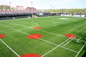 #19 Gaelic Park revamp and minors' return great boost for New York