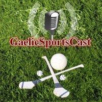 GaelicSportsCast Mix 1