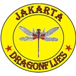 #73 Jakarta Dragonflies boosted by recent games
