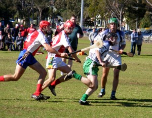 #101 Repeat of league final eagerly awaited in Sydney