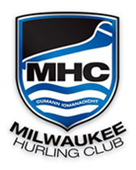 Milwaukee Hurling Club …Showing how it's done!