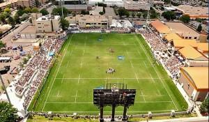 #225 Denver Gaels break new ground in the Rockies