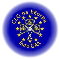 #242 European GAA revs up