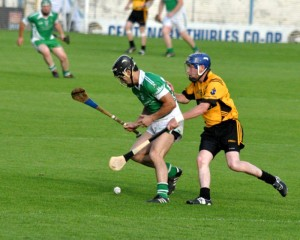 #249 Clubs impressed with Thurles hurling festival