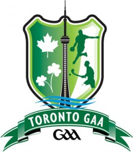 # 251 Toronto GAA on the up