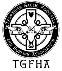 #303 Gaelic Sports culture growing in Tasmania