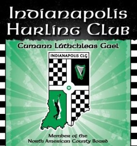 Indianapolis HC upcoming events