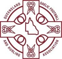 Queensland crest