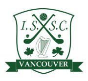 # 340 Vancouver ladies football championship underway tonight