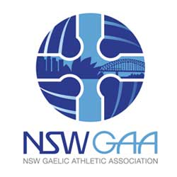 New South Wales GAA season opens with additional teams this year