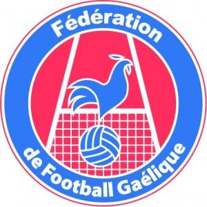 # 357 French Football Championship final today at Niort