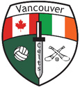 Celts hold on in Vancouver, Edmonton and Fort McMurray best again in Alberta Cup