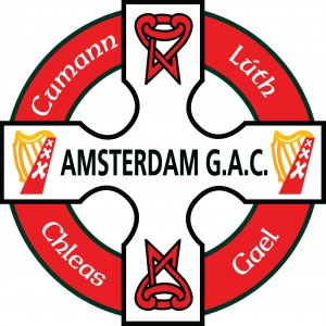 # 400 Amsterdam GAC creates history while building solid roots