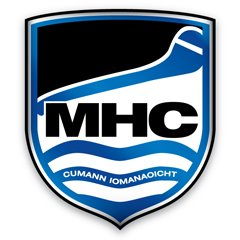 Milwaukee Hurling semis lineup