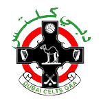 # 437 Middle East GAA season up and running