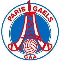 Bravo Paris Gaels!