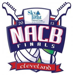 # 462 Cleveland excited at hosting this year's North American GAA Nationals