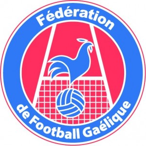 # 503 Bretagne and French Federal finals today