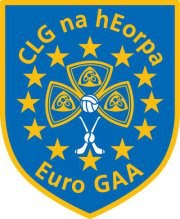 # 582 Europe GAA Podcast