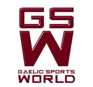 Facebook GSW logo